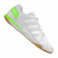 Futbolo bateliai Adidas  Top Sala IC M FV2558