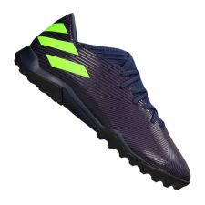 Sportiniai bateliai Adidas  Nemeziz Messi 19.3 TF M EF1809
