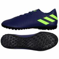 Sportiniai bateliai Adidas  Nemeziz Messi 19.4 TF M EF1805