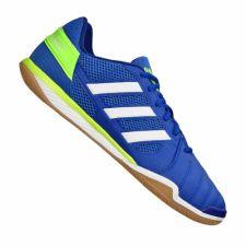 Sportiniai bateliai Adidas  Top Sala M FV2551