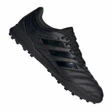 Futbolo bateliai Adidas  Copa 20.3 TF M G28532