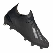 Futbolo bateliai Adidas  X 19.1 FG M EG7127