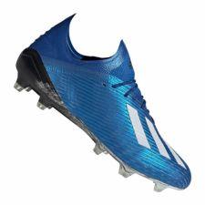 Sportiniai bateliai Adidas  X 19.1 FG M EG7126