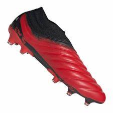 Sportiniai bateliai Adidas  Copa 20+ FG M G28741