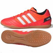 Sportiniai bateliai Adidas  Super Sala IN M FV2561