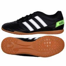Sportiniai bateliai Adidas  Super Sala IN M FV5456
