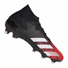 Futbolo bateliai Adidas  Predator 20.1 M SG EF1647