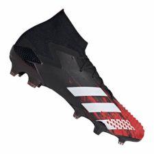 Futbolo bateliai Adidas  Predator Mutator 20.1 FG M EF1629