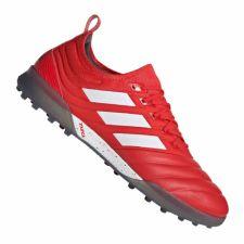 Futbolo bateliai Adidas  Copa 20.1 TF M G28634