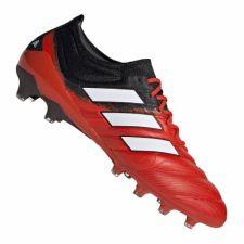 Sportiniai bateliai Adidas  Copa 20.1 AG M G28645