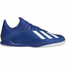 Futbolo bateliai Adidas  X 19.3 IN M EG7154