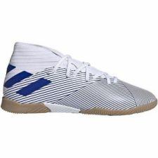 Futbolo bateliai Adidas  Nemeziz 19.3 IN M EG7224