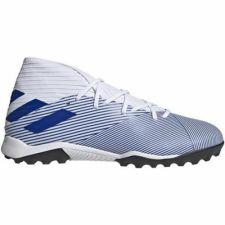 Futbolo bateliai Adidas  Nemeziz 19.3 TF M EG7228