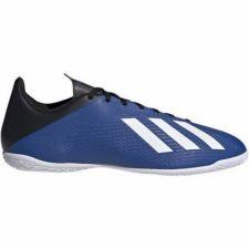 Futbolo bateliai Adidas  X 19.4 IN M EF1619