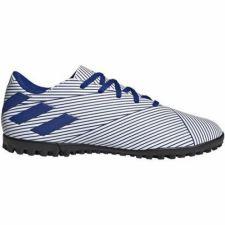 Futbolo bateliai Adidas  Nemeziz 19.4 TF M FV3315