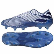 Futbolo bateliai Adidas  Nemeziz 19.1 FG M EG7324