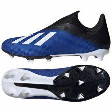 Futbolo bateliai Adidas  X 19.3 LL FG M EG7178