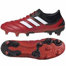 Futbolo bateliai Adidas  Copa 20.1 FG M EF1948