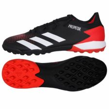 Futbolo bateliai Adidas  Predator 20.3 TF M EF1996