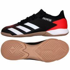 Futbolo bateliai Adidas  Predator 20.3 IN M EF1993