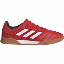 Futbolo bateliai Adidas  Copa 20.3 IN SALA M G28548