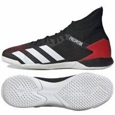 Futbolo bateliai Adidas  Predator 20.3 IN M EF2209