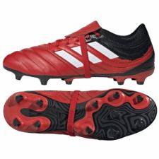 Futbolo bateliai Adidas  Copa Gloro 20.2 FG M G28629