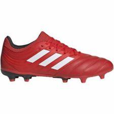 Futbolo bateliai Adidas  Copa 20.3 FG M G28551