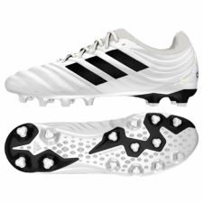 Futbolo bateliai Adidas  Copa 20.3 MG M EG1613
