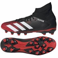 Futbolo bateliai Adidas  Predator 20.3 MG M EF1999
