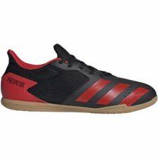 Futbolo bateliai Adidas  Predator 20.4 IN Sala M EE9580