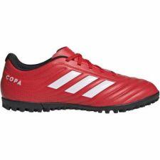 Futbolo bateliai Adidas  Copa 20.4 TF M G28521
