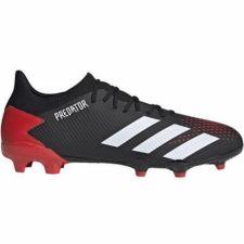 Futbolo bateliai Adidas  Predator 20.3 L FG M EE9556