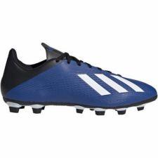 Futbolo bateliai Adidas  X 19.4 FxG M EF1698