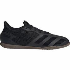 Futbolo bateliai Adidas  Predator 20.4 IN Sala M EF1663