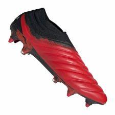 Sportiniai bateliai Adidas  Copa 20+ SG M G28669