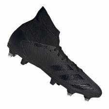 Sportiniai bateliai Adidas  Predator 20.3 Sg M EF2204