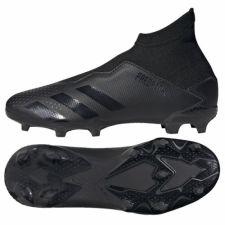Futbolo bateliai Adidas  Predator 20.3 LL FG M FV3115