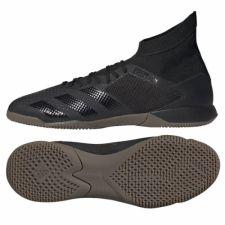 Futbolo bateliai Adidas  Predator 20.3 IN M EE573