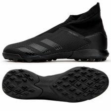 Futbolo bateliai Adidas  Predator 20.3 TF LL M EF1652