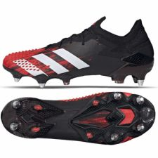Futbolo bateliai Adidas  Predator Mutator 20 SG M EF2207