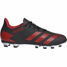 Futbolo bateliai Adidas  Predator 20.4 FxG M EE9566