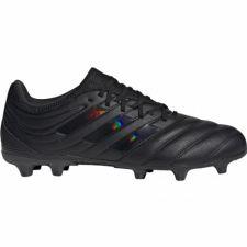 Futbolo bateliai Adidas  Copa 19.3 FG M F35493