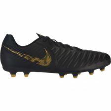 Futbolo bateliai  Nike Tiempo Legend 7 Club MG M AO2597-077