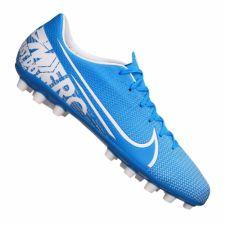 Futbolo bateliai  Nike Vapor 13 Academy AG M BQ5518-414