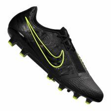Futbolo bateliai  Nike Phantom Vnm Elite AG-Pro M AO0576-007