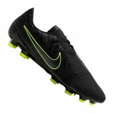 Futbolo bateliai  Nike Phantom Vnm Pro FG M AO8738-007