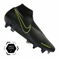 Futbolo bateliai  Nike Phantom Vsn Elite DF SG-Pro AC M AO3264-007
