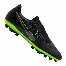 Futbolo bateliai  Nike Phantom Vnm Academy AG M CK0410-007