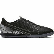 Futbolo bateliai  Nike Mercurial Vapor 13 Academy IC M AT7993 001 juodi